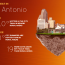 Hot and Getting Hotter: Heat Islands Cooking U.S.Cities